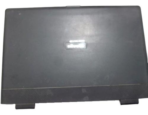 cover tapa de display para notebook olivetti 500 83gu40050-1