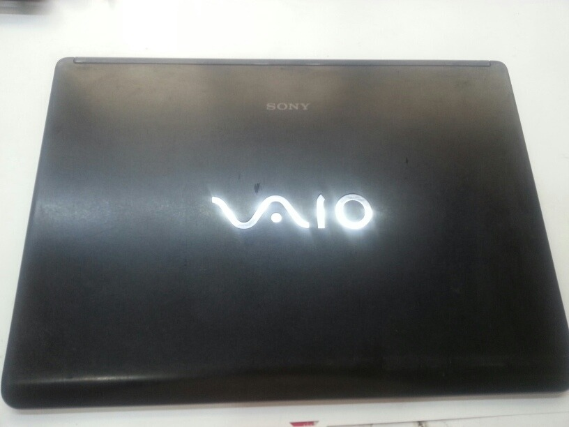 SONY VAIO PCG-6F1L WINDOWS 7 DRIVERS DOWNLOAD (2019)