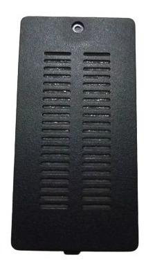 cover tapa de memoria para notebook ox pc-91301 olidata