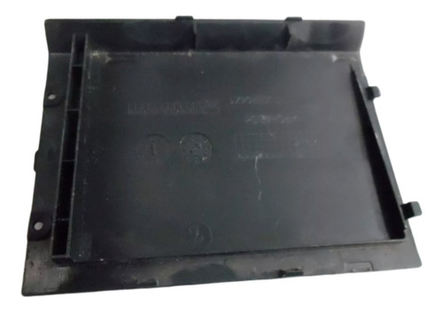 cover tapa disco rigido 13no-xrp04x1 notebook commodore a24a