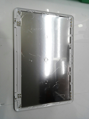 cover tapa display notebook pcbox vinci pcb v14w