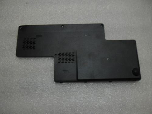 cover tapa inferior netbook bangho b-n0x1 - fit h10