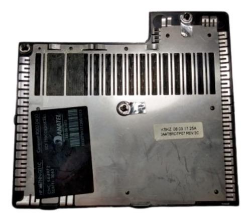 cover tapa memorias notebook compaq f500 f700 v6000