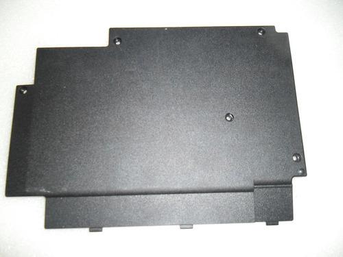 cover tapa plastica cooler para bangho m54 hot sale