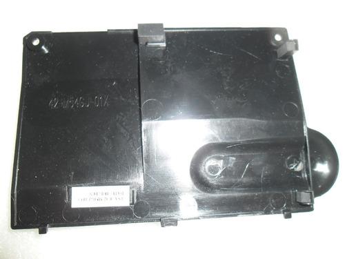 cover tapa plastica de disco rigido para bangho m54 hot sale