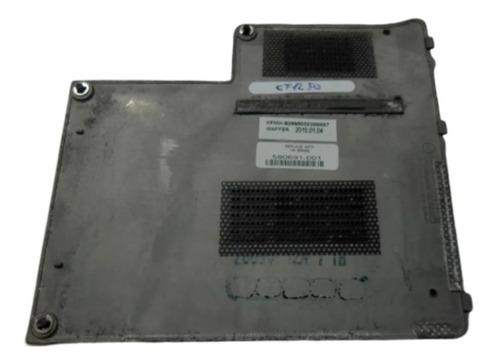 cover tapa plástica de disco rígido para notebook dm3