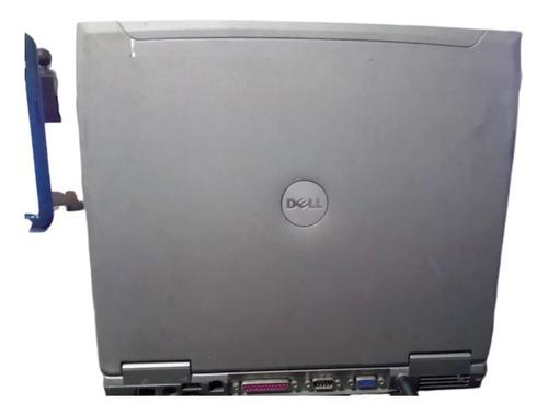 cover tapa plastica modem dell latitude d610 oferta