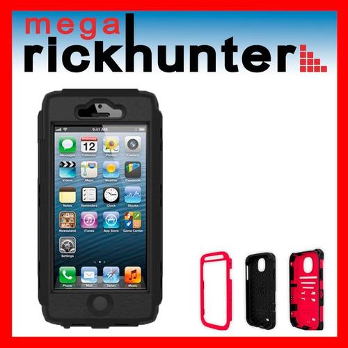 cover trident kraken iphone 5 t terreno colores