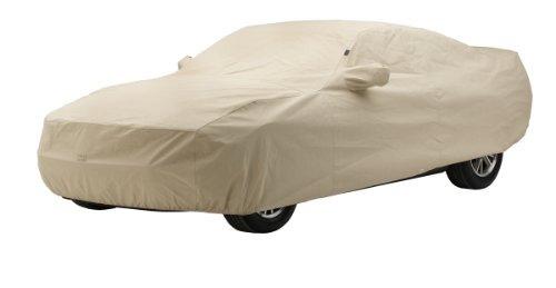 covercraft custom fit car cover para ford delivery sedan tec