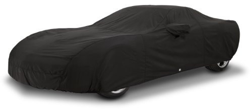 covercraft custom fit car cover para ford delivery sedan ult