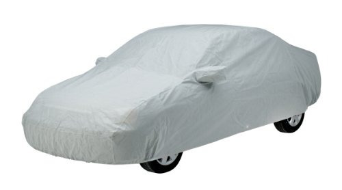 covercraft custom fit car cover para ford fiesta multibond s