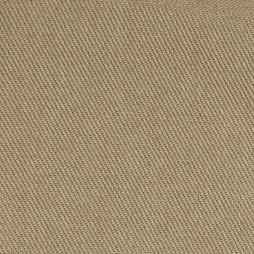 covercraft custom fit car cover para ford sedan tan flannel