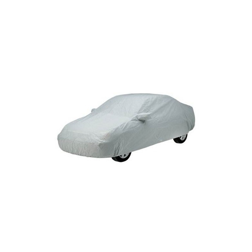 covercraft custom fit car cover para subaru outback (serie m