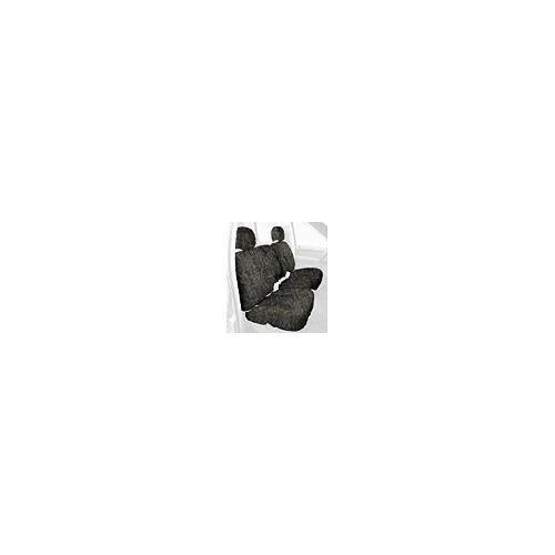 covercraft custom-fit trasero-segundo asiento de banco seats