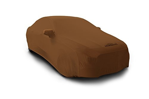 coverking custom car cover for select ford fiesta models  sa