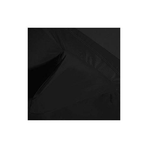 coverking custom fit car cover para ciertos modelos lexus sc