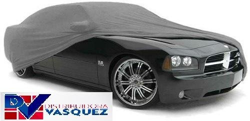 covertor de nylon para vehiculos impermeable resistente