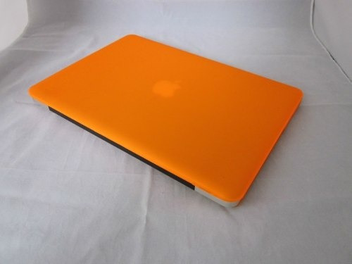covertor macbook a1369 a1278 a1502 16 colores apple a1708