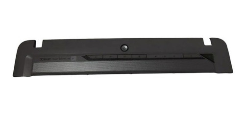 covertor placa encendido de notebook acer 5520 hot sale