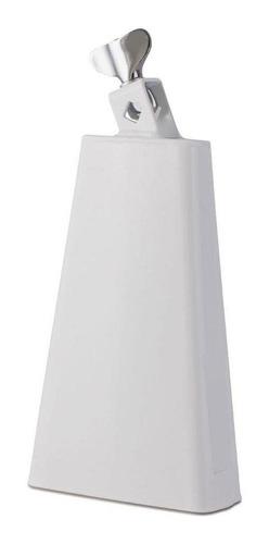 cowbell toca bongo branco 4426-t