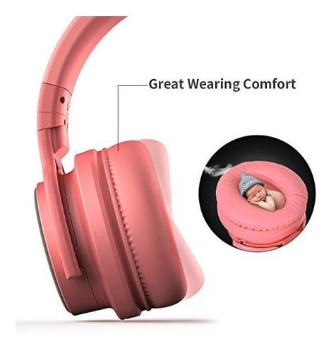 cowin e7 pro [actualizado] auriculares con cancelacion activ