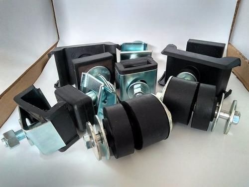 coxim cabine radiador  f-600 750 11000 12000 14000 22000