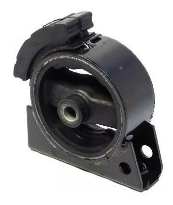 coxim calço frontal motor corolla de 1992 a 1997 1236111160