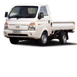 d164c14858f Coxim Cambio (suporte) Hyundai Hr  Kia Bongo K2500 Original - R  34 ...