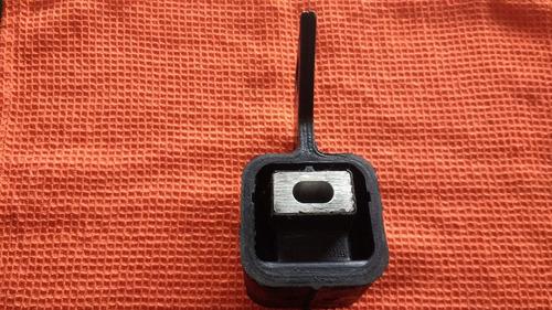 coxim câmbio santana automático 84/96 original vw