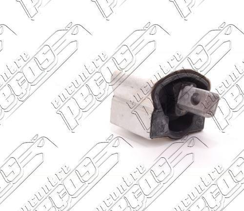 coxim da caixa de câmbio mercedes c200 kompressor 2000-2002