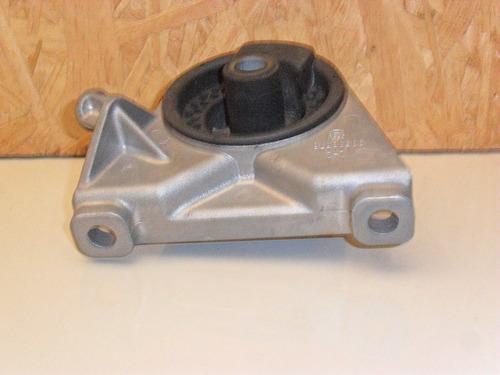 coxim dianteiro do motor astra 1.6 16v automático 90538576
