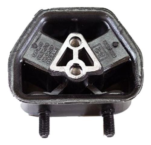 coxim dianteiro motor monza / d10 / silverado