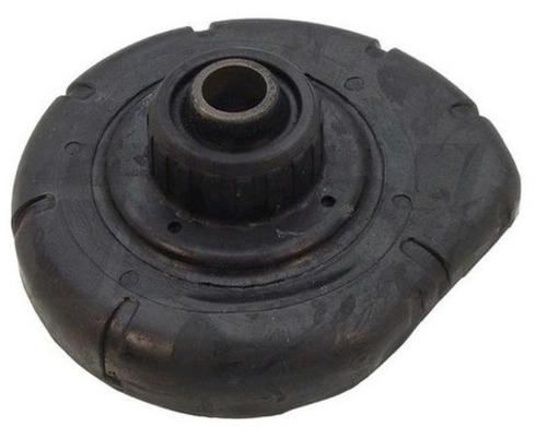 coxim do amortecedor dianteiro volvo s70 2.3 t5 1997 a 2000