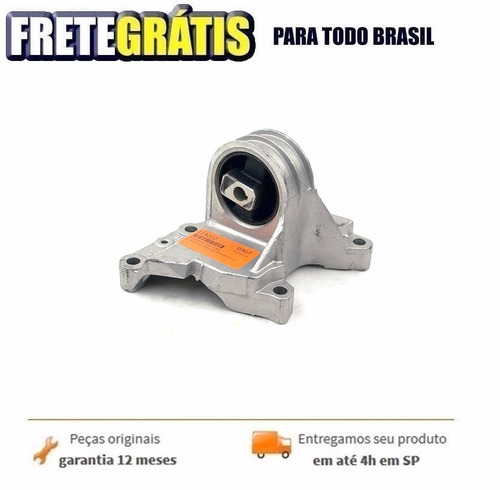 coxim do cambio volvo s80 2.9 1998-2006 original