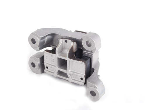 coxim do câmbio mini cooper s 1.6 turbo 2013 a 2015 original