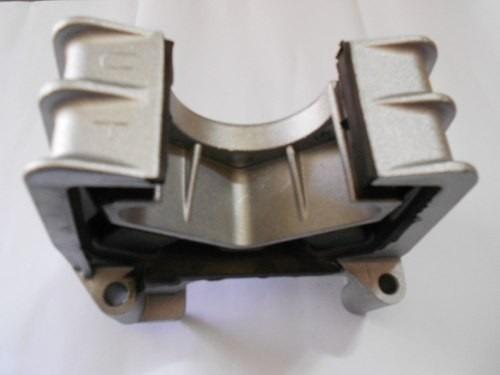 coxim do câmbio vectra 2.2 e 2.0 97 a 2005 original gm