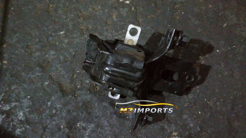 coxim do motor audi a1 ano 2013