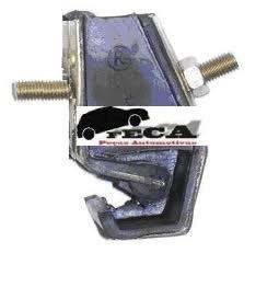 coxim do motor ( câmbio ) renault r19 / clio / megane 1.6 8v
