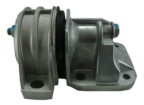 coxim do motor com suporte esquerdo fiat ducato 2.3 original