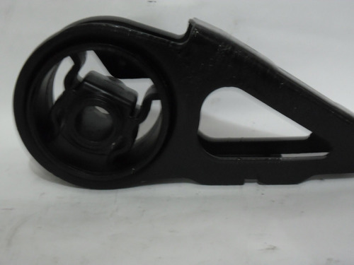 coxim do motor honda fit 1.4 2004/8