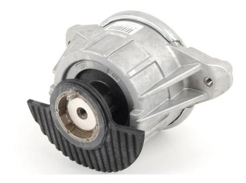 coxim do motor mercedes-benz c63 amg