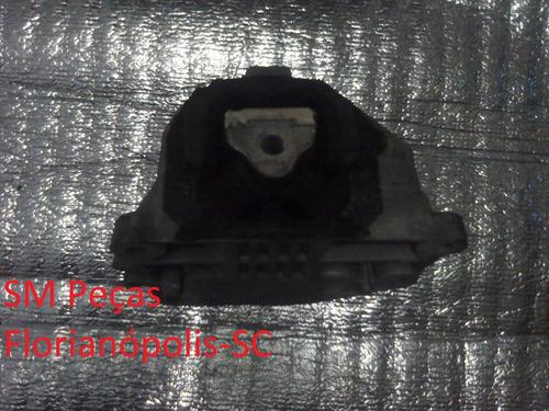 coxim do motor, superior esquerdo golf/a3