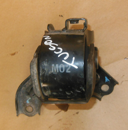 coxim do motor tucson ano 2007 2012 2.0