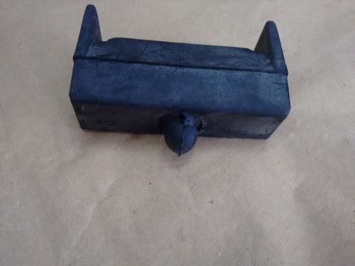 coxim elastico feixo mola uno elba premio fiorino original t