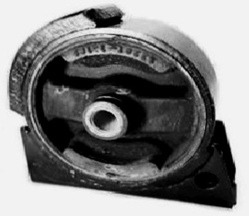 coxim frontal motor corolla manual ...1997 original