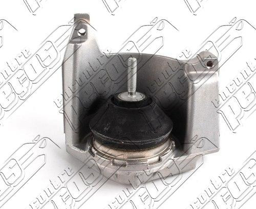 coxim hidráulico do motor audi 90 1.6 1990 a 1992 original