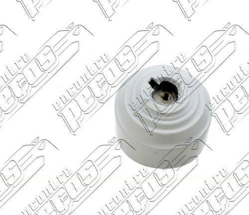 coxim hidráulico do motor mercedes (c209) clk500 2002 a 2009