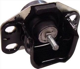 coxim hidraulico motor ld (s/chapa)  kangoo 1.6 97/...