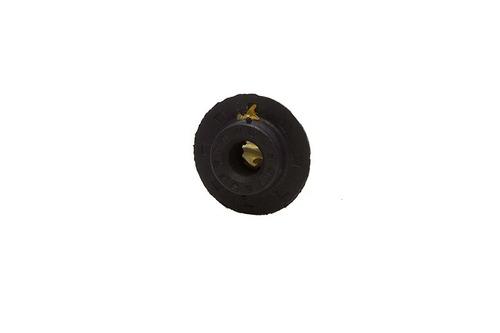 coxim inferior do radiador astra cobalt vectra zafira corsa