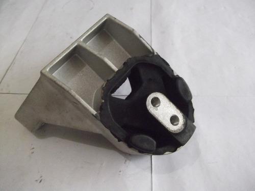 coxim isolador traseiro do motor ford ka 97/99